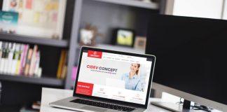 Agentie De Web Design Brasov
