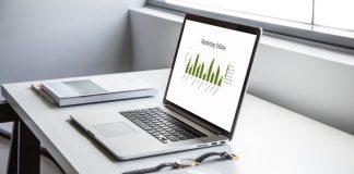 Marketing Online Brasov